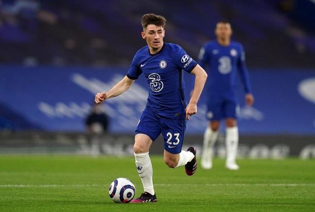 Chelsea 0-1 Arsenal: Silva, Kepa tấu hài, The Blues ôm trái đắng - 4