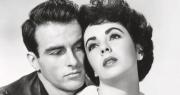 Elizabeth Taylor đi qua 8 cuộc hôn nhân vì... một cuộc tình dở dang?