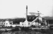 Có một nhà máy điện chỉ còn trong ký ức (kỳ 1)