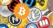 Hà Nội: Triệt phá 4 sàn giao dịch tiền ảo