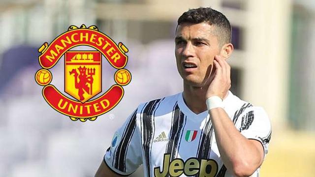 Juventus ở thế ngàn cân treo sợi tóc, C.Ronaldo sẵn sàng tháo chạy - 2