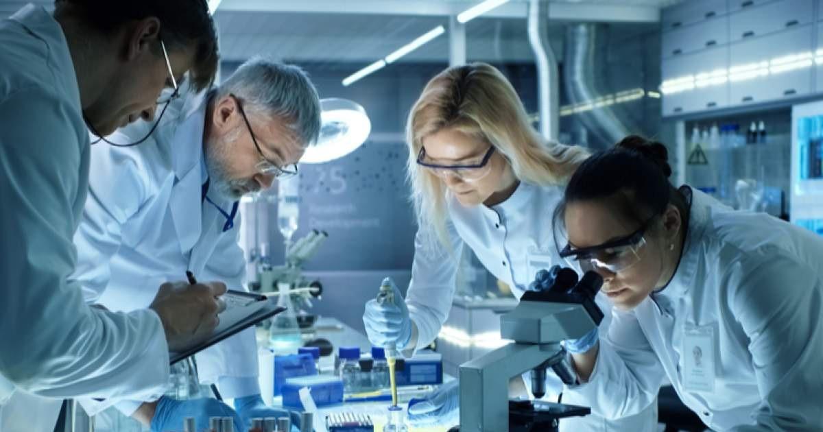 """Giới khoa học phát hiện """"tử huyệt"""" của SARS-CoV-2"""