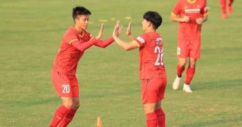 Chốt hợp đồng tiền tỷ, Phan Văn Đức quyết lấy vé đi UAE