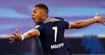 Mbappe đạt thỏa thuận với Real Madrid, PSG quyết chơi tất tay