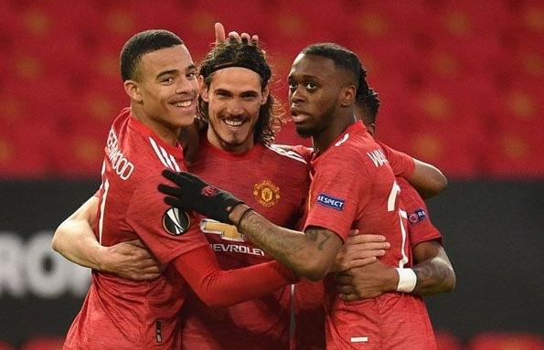 Link xem trực tiếp Villarreal vs Man Utd (Cup C2 Châu Âu), 2h ngày 27/5