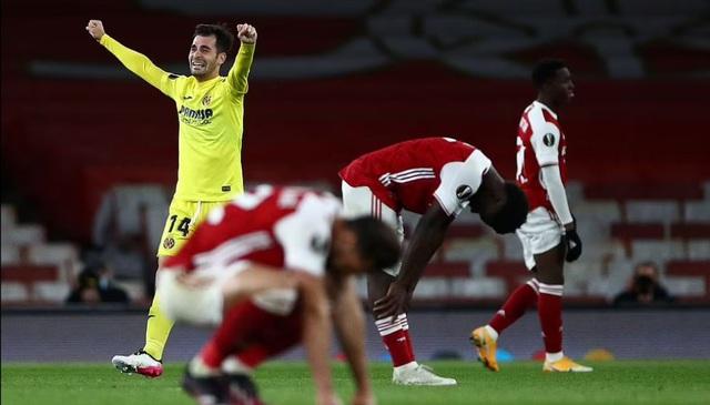 BLV Quang Huy: Chức vô địch Europa League khó thoát khỏi tay Man Utd - 3