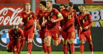 Đội vô địch Euro 2020 nhận được bao nhiêu tiền thưởng?