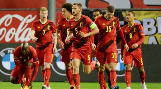 Đội vô địch Euro 2020 nhận được bao nhiêu tiền thưởng? - 3