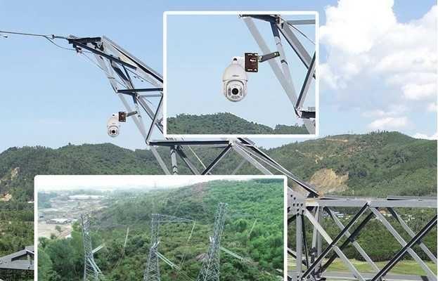Nâng cao hiệu quả vận hành lưới điện truyền tải từ ứng dụng khoa học công nghệ