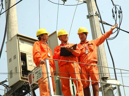 thu tuong khong tang gia dien phi bot trong nam 2016