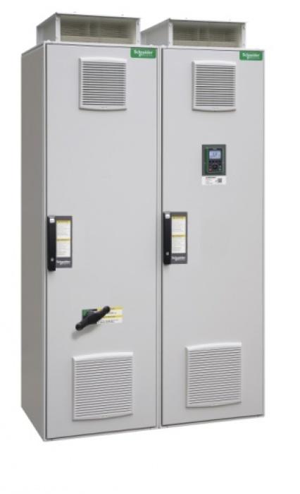 schneider electric tiep tuc phat trien bien tan altivar process dong atv900