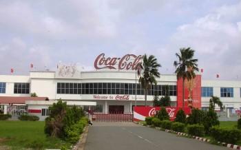 Thanh tra Coca-Cola: Hai vấn đề cần làm rõ!