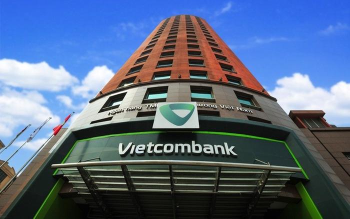 vietcombank duoc binh chon la ngan hang uy tin nhat viet nam 2017