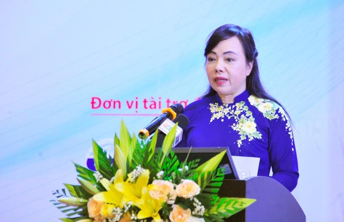 vietinbank dong hanh cung clb giam doc benh vien khu vuc phia bac