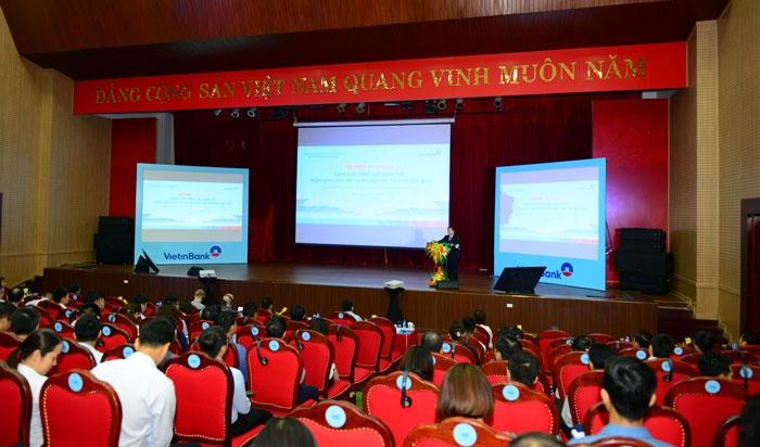 Nâng cao năng lực đánh giá, thẩm định cho vay dự án điện mặt trời tại Việt Nam
