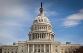 Phóng viên Trung Quốc bị từ chối cấp thẻ tác nghiệp tại quốc hội Mỹ