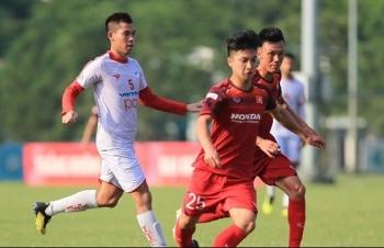 Xem trực tiếp bóng đá U23 Việt Nam vs U23 Myanmar ở đâu?
