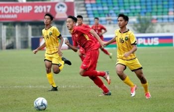 xem truc tiep bong da mong co vs brunei vl world cup 2022 16h ngay 66