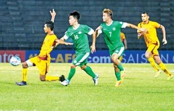 link xem truc tiep bong da macau vs sri lanka vl world cup 2022 18h30 ngay 66