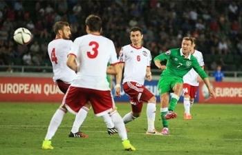 link xem truc tiep georgia vs gibraltar vl euro 2020 23h ngay 76