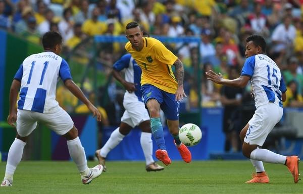 link xem truc tiep brazil vs honduras giao huu 2h ngay 106