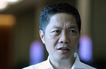 """Đại biểu Quốc hội muốn """"truy"""" trách nhiệm vụ đường dây xăng giả của Trịnh Sướng"""