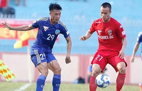 link xem truc tiep quang nam vs binh duong v league 2019 17h ngay 136
