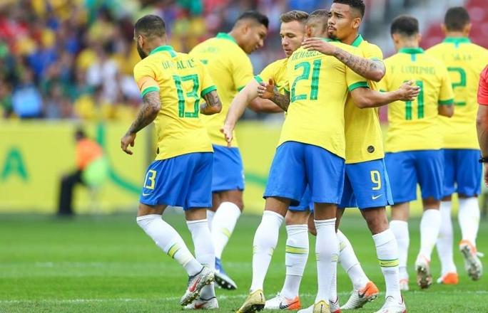 xem truc tiep brazil vs bolivia copa america 7h30 ngay 156