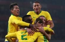 xem truc tiep brazil vs bolivia o dau