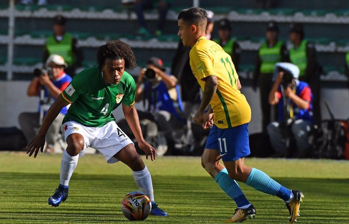 link xem truc tiep brazil vs bolivia copa america 7h30 ngay 156