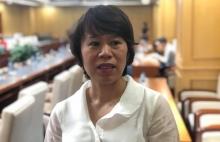 dai dien tong cuc thue nhung nguoi kinh doanh online khong phai vo hinh tren mang