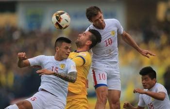 link xem truc tiep tp ho chi minh vs thanh hoa v league 2019 19h ngay 156