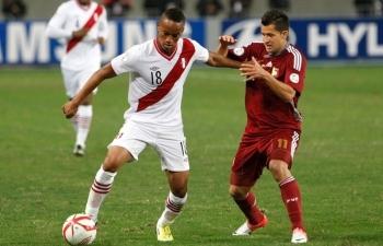 link xem truc tiep venezuela vs peru copa america 2019 2h ngay 166