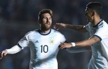 link xem truc tiep argentina vs colombia copa america 2019 5h ngay 166