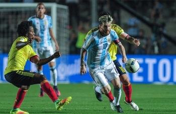 xem truc tiep argentina vs colombia copa america 2019 5h ngay 166