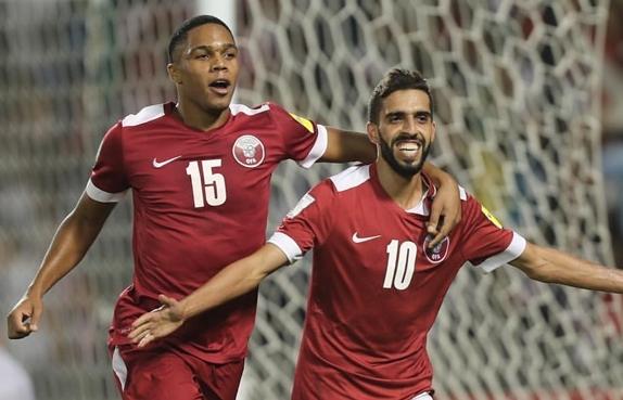 link xem truc tiep paraguay vs qatar copa america 2019 2h ngay 176