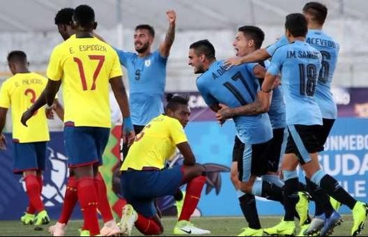 xem truc tiep uruguay vs ecuador copa america 2019 5h ngay 176