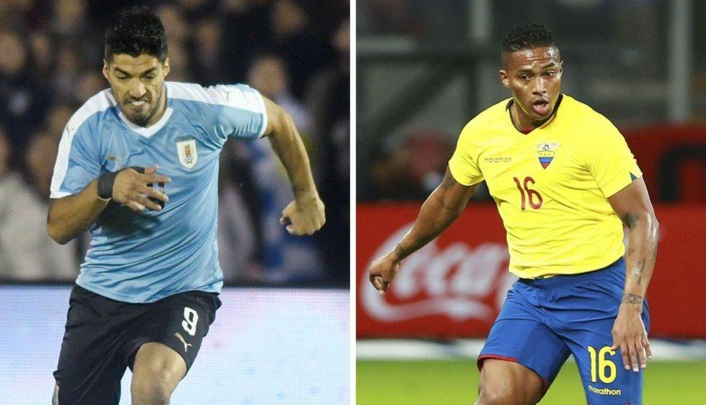 link xem truc tiep uruguay vs ecuador copa america 2019 5h ngay 176