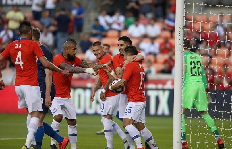 xem truc tiep nhat ban vs chile copa america 2019 6h ngay 186