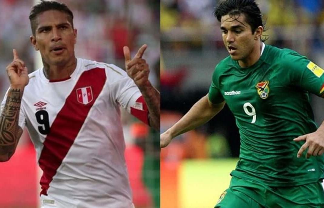 link xem truc tiep bolivia vs peru copa america 4h30 ngay 196
