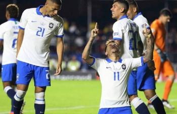 link xem truc tiep brazil vs venezuela copa america 7h ngay 196