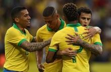 xem truc tiep brazil vs venezuela copa america 7h ngay 196