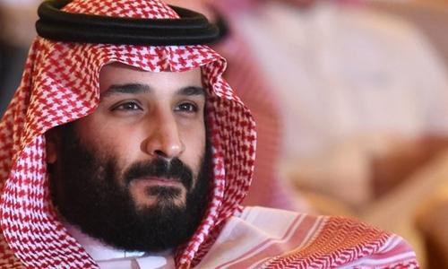 chuyen gia lhq keu goi dieu tra thai tu arab saudi ve vu sat hai nha bao