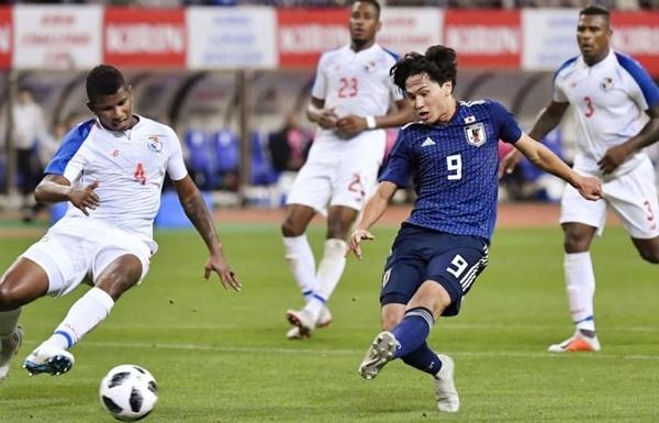 link xem truc tiep uruguay vs nhat ban copa america 6h ngay 216
