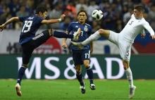 xem truc tiep uruguay vs nhat ban copa america 6h ngay 216
