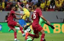 xem truc tiep peru vs brazil copa america 2h ngay 236