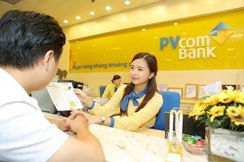 pvcombank chi gan 2 ty dong qua tang cho khach hang gui tiet kiem