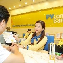 pvcombank duoc vinh danh 3 giai thuong uy tin quoc te tu tap chi abf