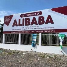 bo cong an yeu cau dia oc alibaba cung cap hang loat ho so tai lieu