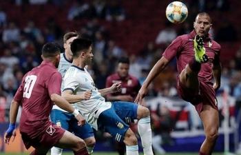 link xem truc tiep venezuela vs argentina copa america 2019 2h ngay 296